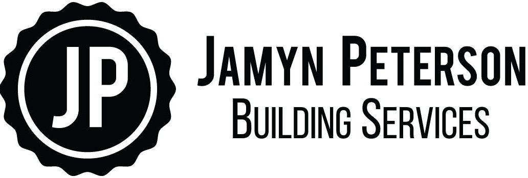 Jamyn Peterson Building Services