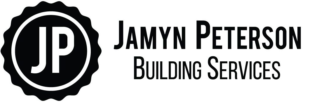 Jamyn Peterson Building Services